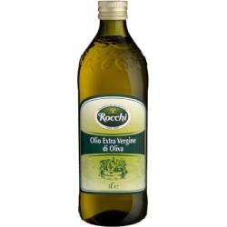 ACEITE DE OLIVA EXTRAVIRGEN ROCCHI 1 litro