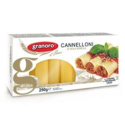 PASTA CANNELLONI 250 gr