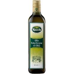 ACEITE DE OLIVA EXTRAVIRGEN  ROCCHI x 500 ml